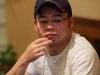 PokerEM_3000_NLH_01112014_Do