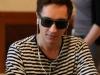 PokerEM_3000_NLH_01112014_Gerald_Karlic