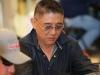PokerEM_3000_NLH_01112014_Jin_Cailin