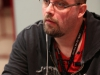 PokerEM_3000_NLH_01112014_Lucian_Draghici