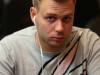 PokerEM_3000_NLH_01112014_Oleksii_Kovalchuk