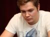 PokerEM_3000_NLH_01112014_Oli_Weis
