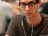 PokerEM_3000_NLH_01112014_Pascal