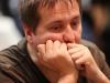 PokerEM_3000_NLH_01112014_Pavel_Chalupka