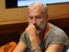 PokerEM_3000_NLH_01112014_Sergej_Barbarez