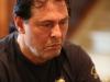 PokerEM_3000_NLH_01112014_Slobo_Stanculovic