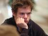 PokerEM_3000_NLH_01112014_Stefan_Jedlicka