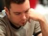PokerEM_3000_NLH_01112014_Szabolcs_Mayer