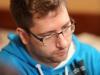 PokerEM_3000_NLH_01112014_Thomas_Butzhammer