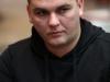 PokerEM_3000_NLH_01112014_Vlado_Banicevic