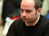 PokerEM_3000_NLH_01112014_Wilfried_Haselmayer