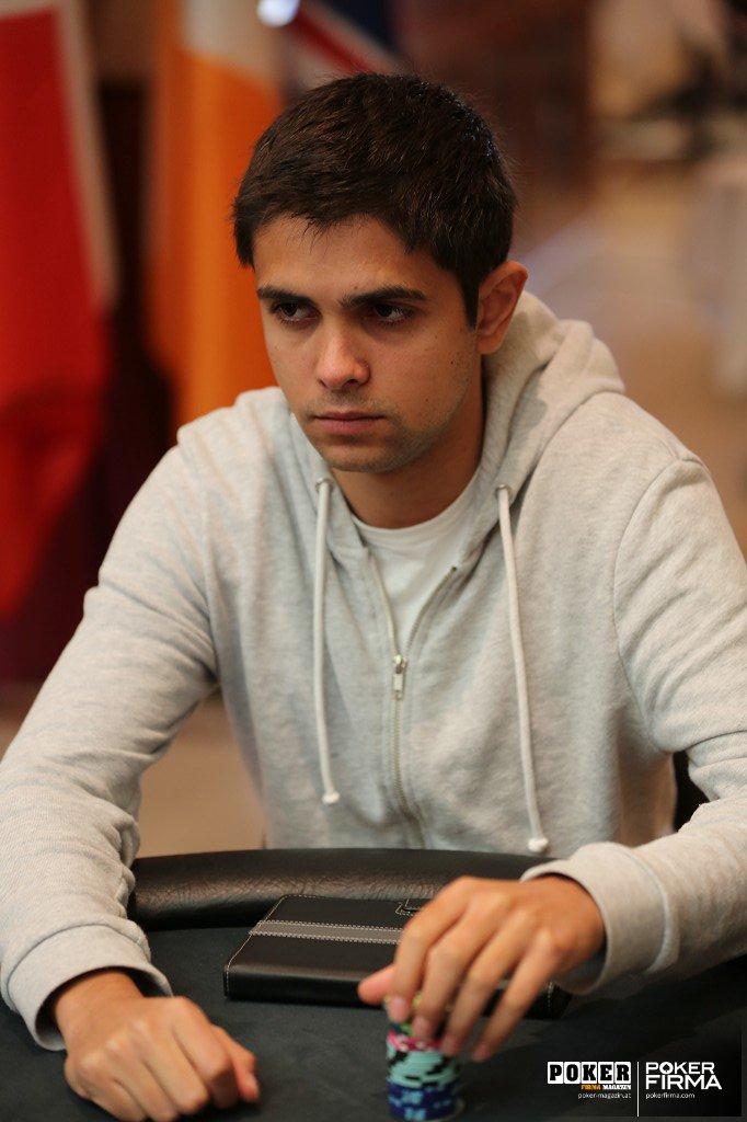 PokerEM_500_NLH_27102014_3H9A9470