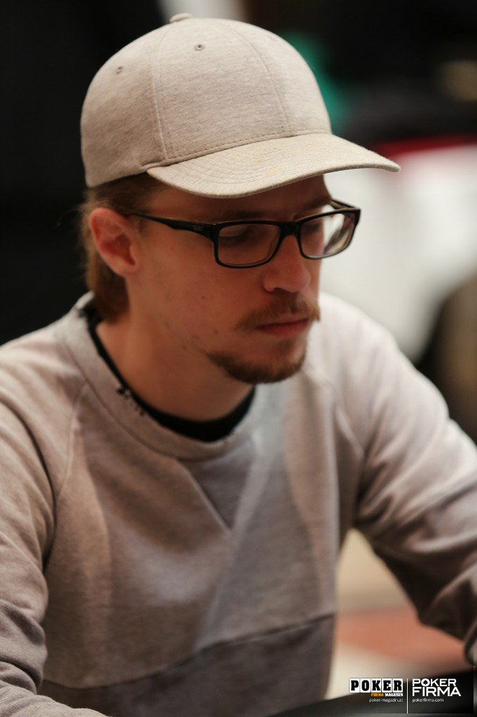 PokerEM_500_NLH_27102014_3H9A9478