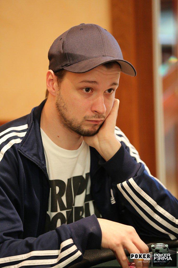 PokerEM_500_NLH_27102014_3H9A9491