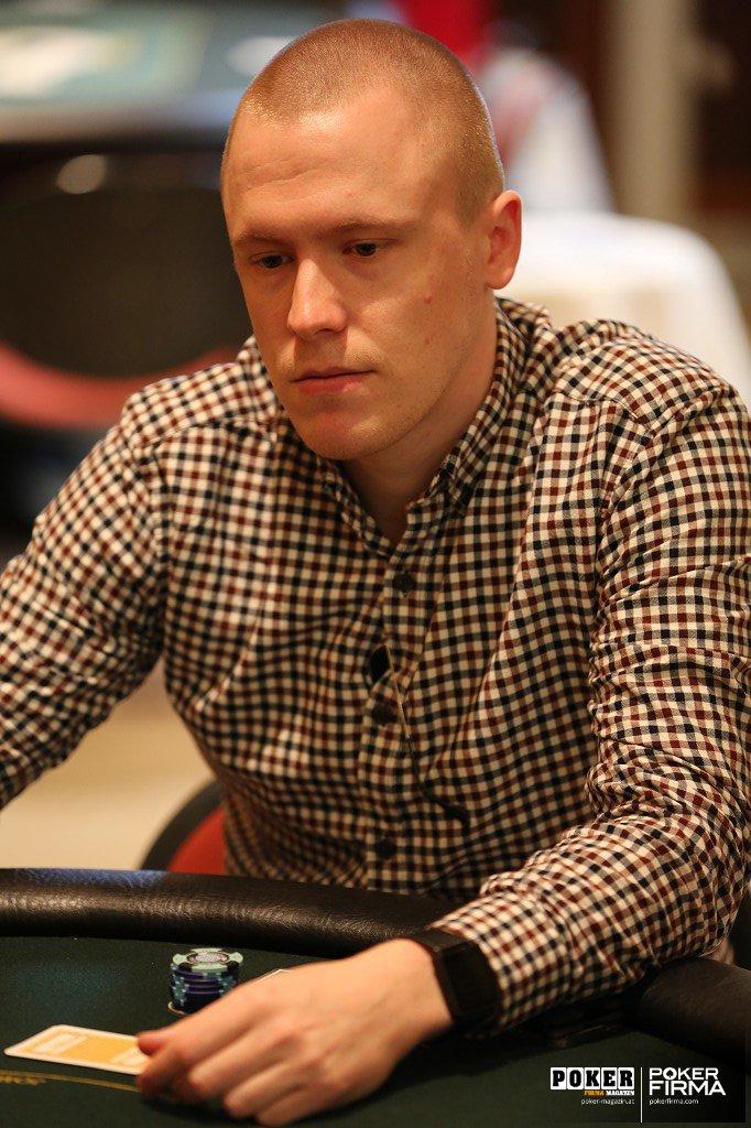 PokerEM_500_NLH_27102014_3H9A9492
