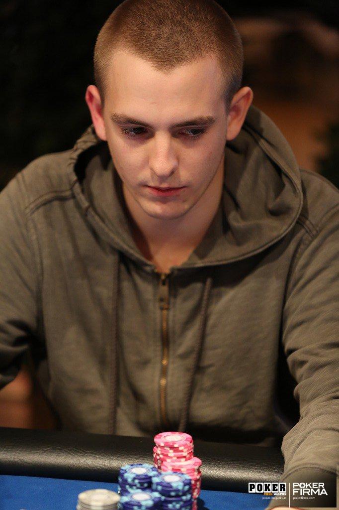 PokerEM_500_NLH_27102014_3H9A9582