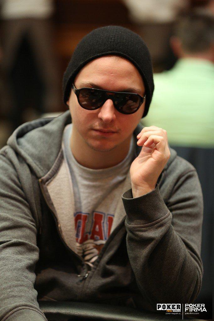 PokerEM_500_NLH_27102014_Adem_Marjanovic