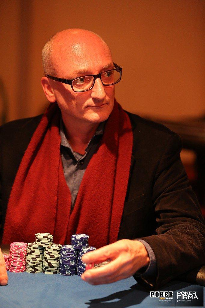 PokerEM_500_NLH_27102014_BernhardBergmayer