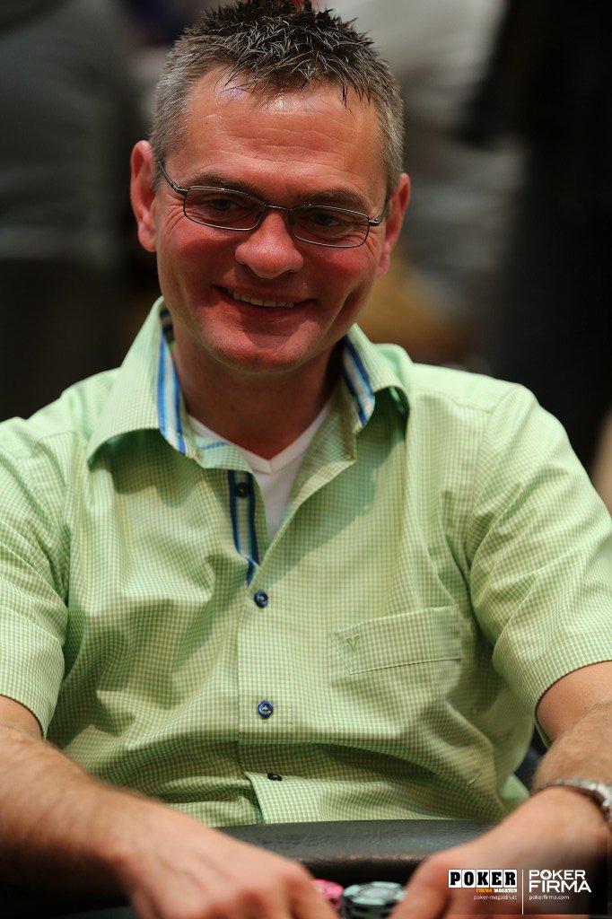 PokerEM_500_NLH_27102014_Manfred_Mueller