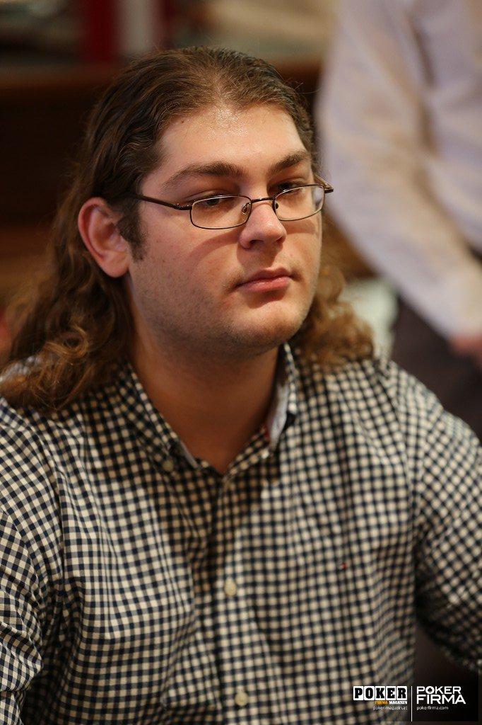 PokerEM_500_NLH_27102014_Markus_Hofer