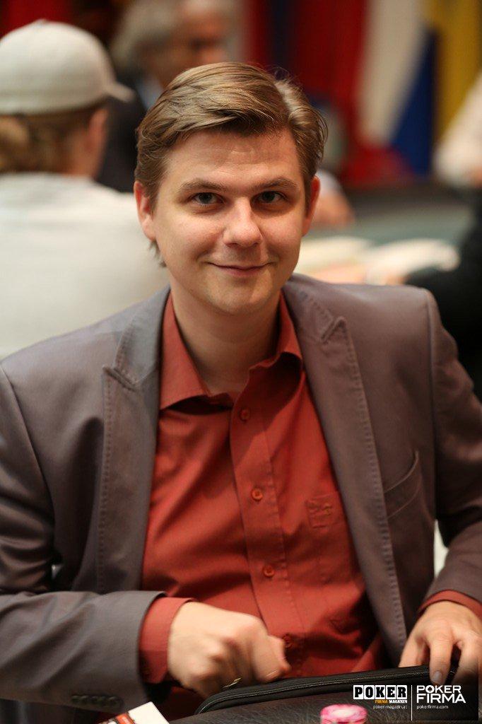 PokerEM_500_NLH_27102014_Stefan_Rapp