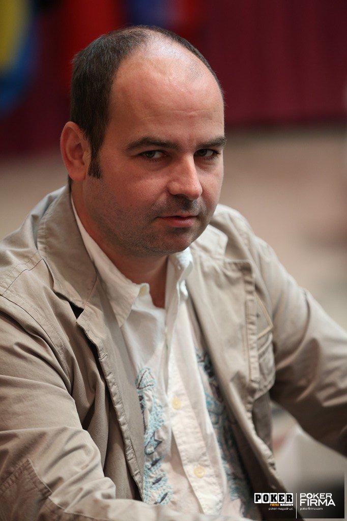 PokerEM_500_NLH_27102014_Willi_Haselmayer