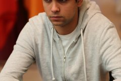 Poker EM 2014 - 500 NLH 6-max - 27-10-2014