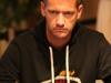 PokerEM_500_NLH_27102014_3H9A9579