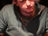 PokerEM_500_NLH_27102014_ClemensManazno