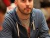 PokerEM_500_NLH_27102014_Hannes_Speiser