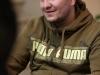 PokerEM_500_NLH_27102014_Pavel_Chalupka