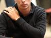 PokerEM_500_NLH_27102014_Philip_Schagerl