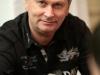 PokerEM_500_NLH_27102014_Tauber
