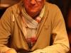 PokerEM_500_NLH_27102014_ThomasDolezal