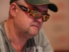PokerEM_500_NLH_27102014_3H9A9517