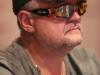 PokerEM_500_NLH_27102014_3H9A9520