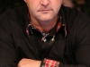 PokerEM_500_NLH_27102014_Andreas_Trost
