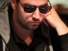PokerEM_500_NLH_27102014_Bernhard_Haider