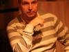 PokerEM_500_NLH_27102014_Christian_Sykora
