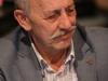 PokerEM_500_NLH_27102014_Werner_Labermeier