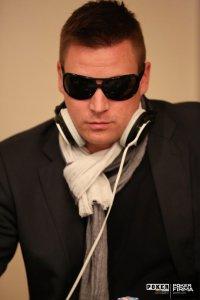 PokerEM_500_NLH_26102014_Christian_Leichtfried
