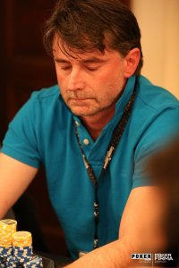 PokerEM_500_NLH_26102014_Gerhard_Schober