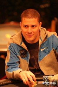 PokerEM_500_NLH_26102014_Ivan_Nechteyev