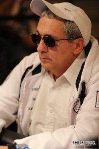 PokerEM_500_NLH_26102014_Ivo_Donev