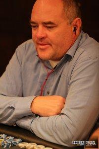 PokerEM_500_NLH_26102014_Juergen_Mager