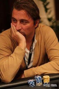 PokerEM_500_NLH_26102014_Leon_Flisar