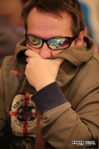 PokerEM_500_NLH_26102014_Pavel_Chalupka
