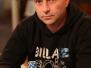 Poker EM 2014 - 550 NLH Finale - 26-10-2014