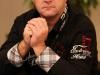 PokerEM_500_NLH_26102014_Andreas_Trost