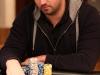 PokerEM_500_NLH_26102014_Bernhard_Haider
